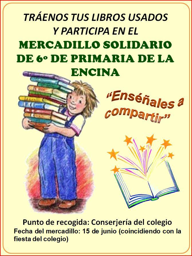 Pensamiento Para Fin De Cursos De Primaria Mejor | apexwallpapers.com