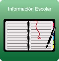 informacion-escolar1