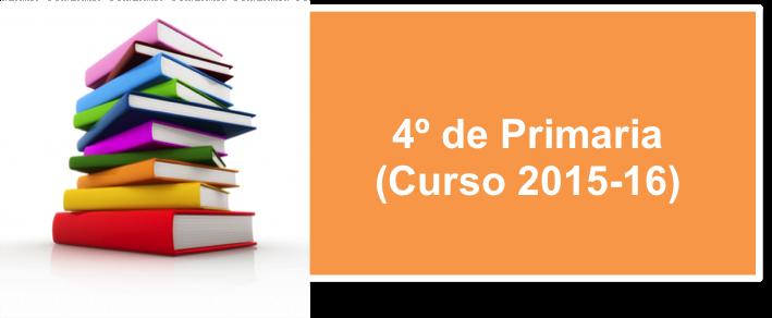 4 primaria