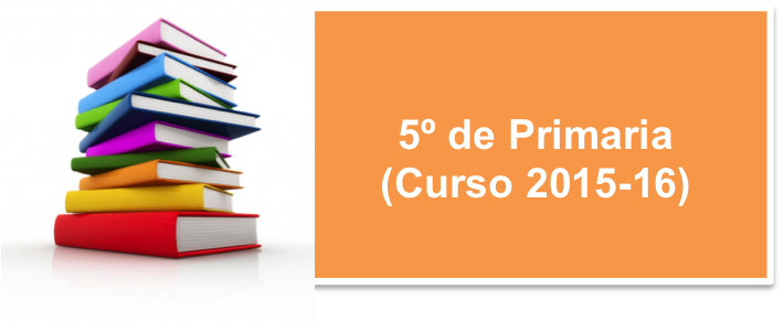 5 primaria
