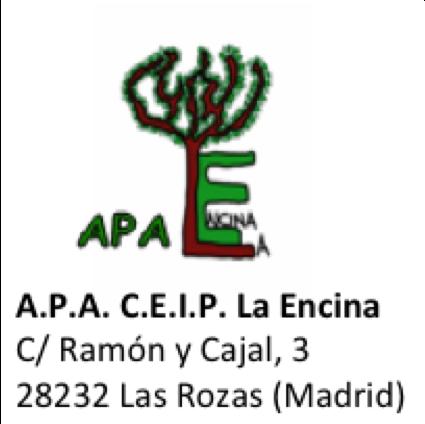 LogoApa