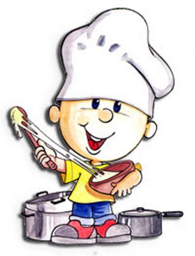 Menus y cenas recomendas mayo 2016 apa colegio la encina for El comedor escolar