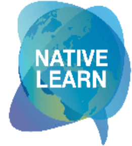 NativeLaearn